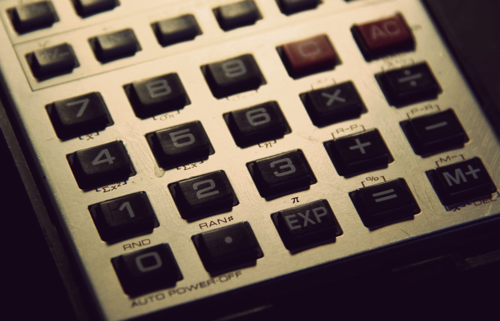 Old-calculator-4dc941be2ce90_hires