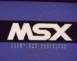Grey Wolf: nuevo proyecto en desarrollo para MSX