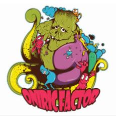 spring-warrior-mas-nuevo-oniric-msx-L-96RjBK