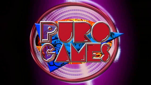Puro Games
