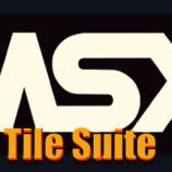 Tile Suite Beta v1.2