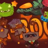 Jet Cat Adventure: la justicia peluda y gratuita llega a Google Play