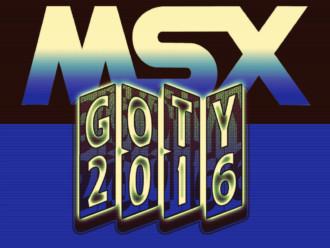Abierto el plazo de votación para el GOTY 2016